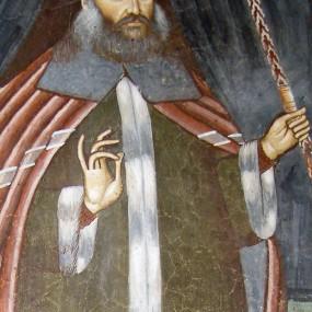 Episcop de Ramnicu Valcea