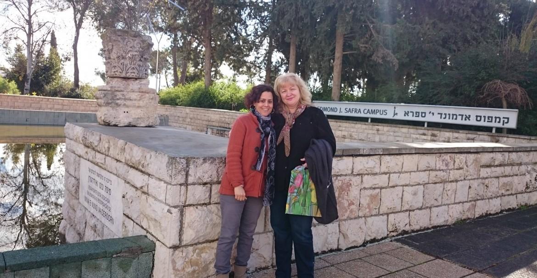 Liga Femeilor Creștin Ortodoxe