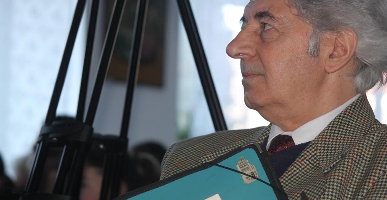 Ioan St. Lazăr