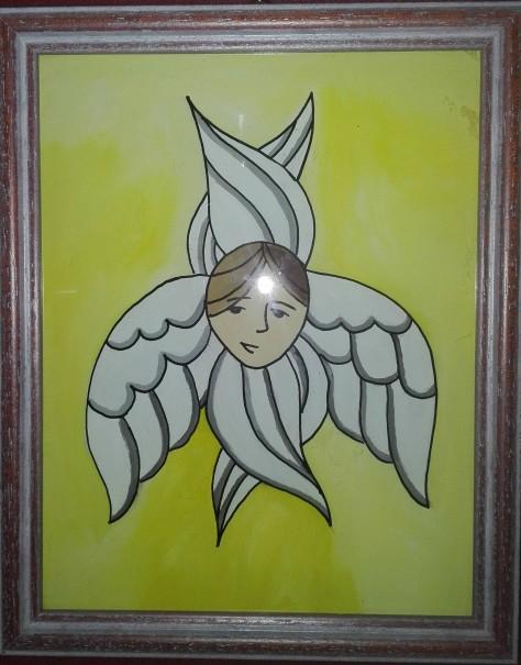 Parohia Băbeni I - Protopopiatul Râmnicu-Vălcea