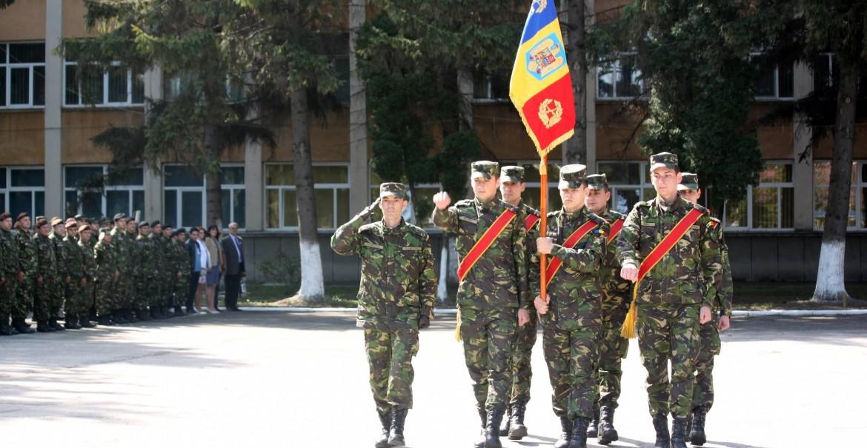 Şcoala Specială de Artilerie şi Geniu