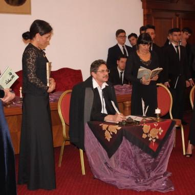 Trupa de teatru Constantin Popian