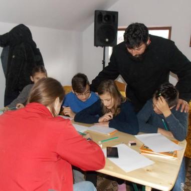 Centrul Educațional Inovativ