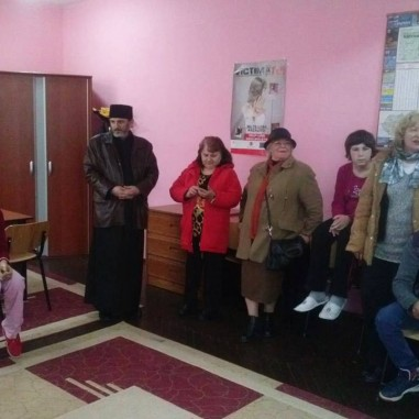 Liga Femeilor Creştin Ortodoxe