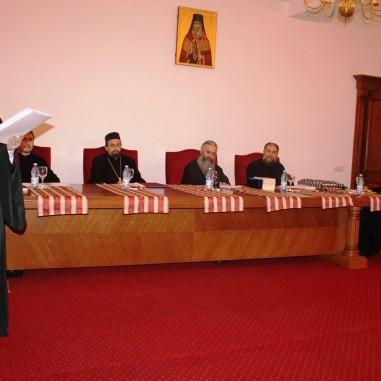 Pr. Ştefan Zară