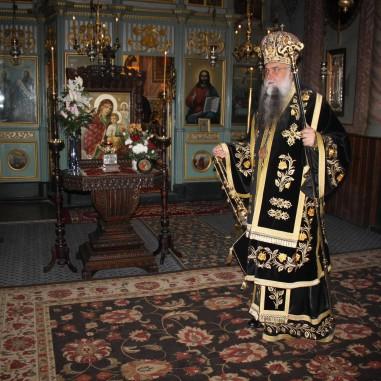 ÎPS Arhiepiscop Varsanufie