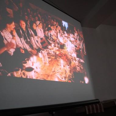 Film de prezentare - Mănăstirea Oașa