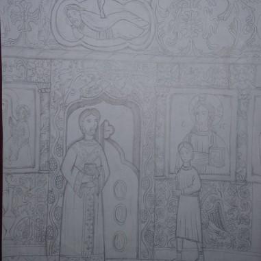 Parohia Sfântul Andrei - Protopopiatul Râmnicu-Vălcea