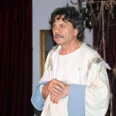 Premiera spectacolului Quo Vadis